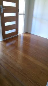 Bamboo Flooring Melbourne Bamboo Flooring Strand Woven Click Carbonised Coffee Zealsea
