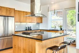 eclairage led cuisine ikea ikea cuisine eclairage clairage cuisine ilot central with