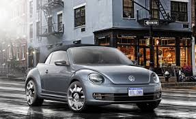 volkswagen car beetle old vw to remove jeans jacket from denim beetle convertible concept