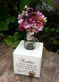 s day floral arrangements vase for a s day floral arrangement mothers day