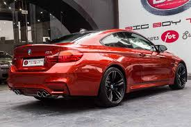 bmw car for sale in india buy 2015 bmw m4 coupe in india used bmw bbt