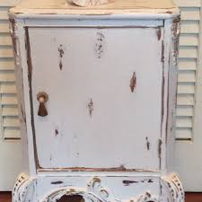 best shabby chic nightstand products on wanelo