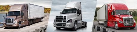 freightliner trucks freightliner cascadia evolution trucks for sale cascadia