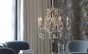 Light Fixture Chandelier Ceiling Lights Pendant Chandeliers Flush Mount Capitol