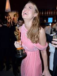 Vanity Fair Oscar Party Stars Arrive For The U003cem U003evanity Fair U003c Em U003e Oscar Party
