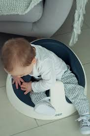 siege snug test siege evolutif baby snug maman bebe alexiane 25