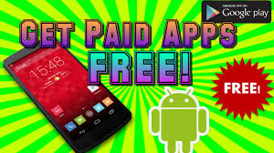 free paid apps android how to get paid apps for free from play no rooting no
