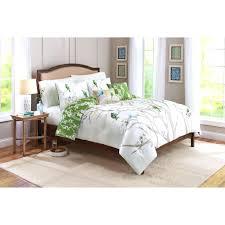 bunk beds bedding sets u2013 clothtap