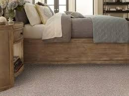 39 best hardwood flooring images on plank flooring