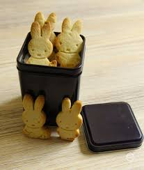 emporte pi鐵e cuisine 63 best emporte pièce images on cookie cutters fit and