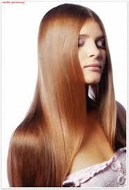 Frisuren Lange Haare B by Romantische Frisuren Für Lange Haare Frisuren