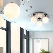 Stylische Wohnzimmer Lampen Lampen Wohnzimmer Beleuchtungsideen Furs Coole Moderne Skatefic