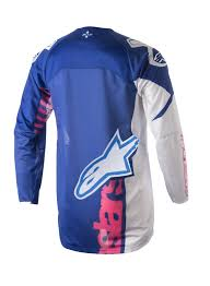 alpinestars motocross jersey 2018 alpinestars techstar venom kit alpinestars motocross mx kit