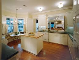 Most Popular Kitchen Design Kitchen Captivating Kitchen Design Layout Ideas Design Kitchen
