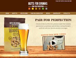 responsive wordpress website design nj wordpress website design