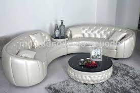 signature design by ashley pindall sofa reviews ashley pindall sofa bingo chair a quarter at big lots ashley pindall