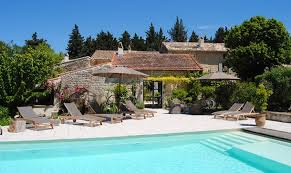 chambre d hote chateauneuf sur isere chambre dhtes la michaudire chateauneuf sur isere en drome