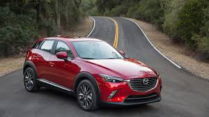 where does mazda come from mazda cx 3 the ultimate buyer s guide