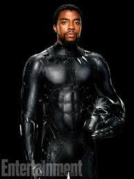 Black Panther Image Black Panther Ew Promo Jpg Marvel Cinematic Universe