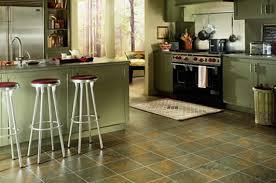 about vinyl floors in st augustine