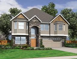 home plans oregon empire building company