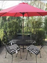 Used Patio Umbrella Best 10 New And Used Patio Umbrellas For Sale In Indianapolis In