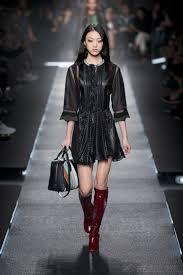 Louis Vuitton Clothes For Women 89 Best Louis Vuitton Images On Pinterest Spring 2014 Fashion