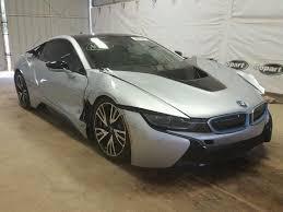 bmw i8 usa 2015 bmw i8 for sale nc china grove salvage cars copart usa
