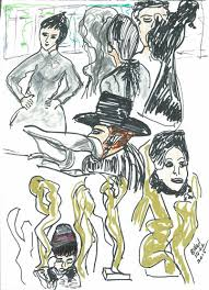 biography movies of 2015 drawings from movies studioweil