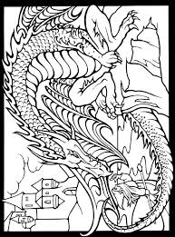 google coloring pages children books