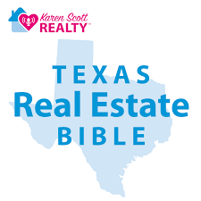 047 autoimmune disorders texas real estate bible podcast