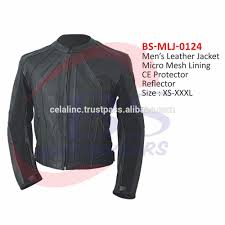 motorcycle leathers leather motorcycle jacket leather motorcycle jacket suppliers and
