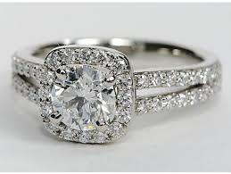 platinum halo engagement rings 1000 images about wedding rings on halo engagement