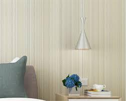 Schlafzimmer Tapete Blau Moderne Möbel Und Dekoration Ideen Geräumiges Tapete
