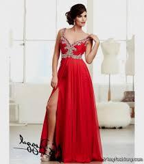 dark red prom dresses 2016 2017 b2b fashion