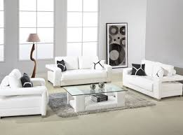 Modular Sofas For Sale Shining Images Grey Sofa Ireland Beautiful Modular Sofas For Sale