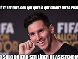 Memes Espanol - barcelona vs real madrid los memes en la previa del cl磧sico