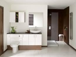 fancy idea bathroom design aberdeen bathrooms ideas amazing design ideas bathroom aberdeen bathrooms for pleasant drawings