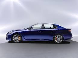 lexus lfa for sale adelaide lexus cars news lexus unveils first ever hi po gs f