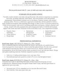 Resume For Apartment Leasing Agent Apartment Leasing Agent Resume Sample Best Dissertation Conclusion