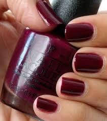 opi i u0027m feeling sashy because i always forget what colors look