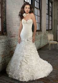 mermaid trumpet wedding dress trumpet wedding dress http casualweddingdresses net