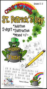 47 best the code math challenges images on pinterest math