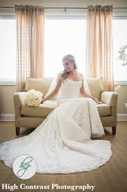 alterations and preservation venus bridal collection