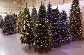 prelit christmas trees prelit christmas trees prelit christmas