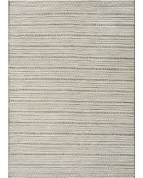 7 X 10 Outdoor Rug Check Out These Deals On Pattern Stripe Outdoor Rug 7