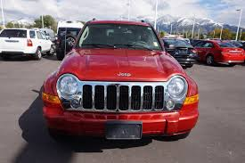 2012 jeep liberty light bar jeep liberty in utah for sale used cars on buysellsearch