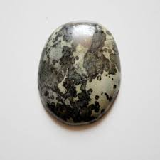 How Much Is Soapstone Worth Another Beginners Cabochon Not Sure What This Material Is Maybe
