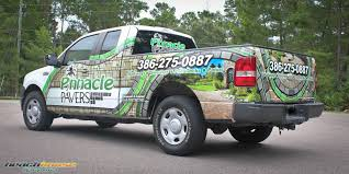 Ford F 150 Camo Truck Wraps - central florida u2013 vehicle wraps truck graphics u2013 vinyl wrap