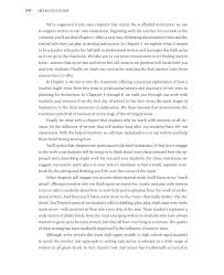 Example Of A Formal Essay Writing With Mentors By Allison Marchetti Rebekah O U0027dell How To